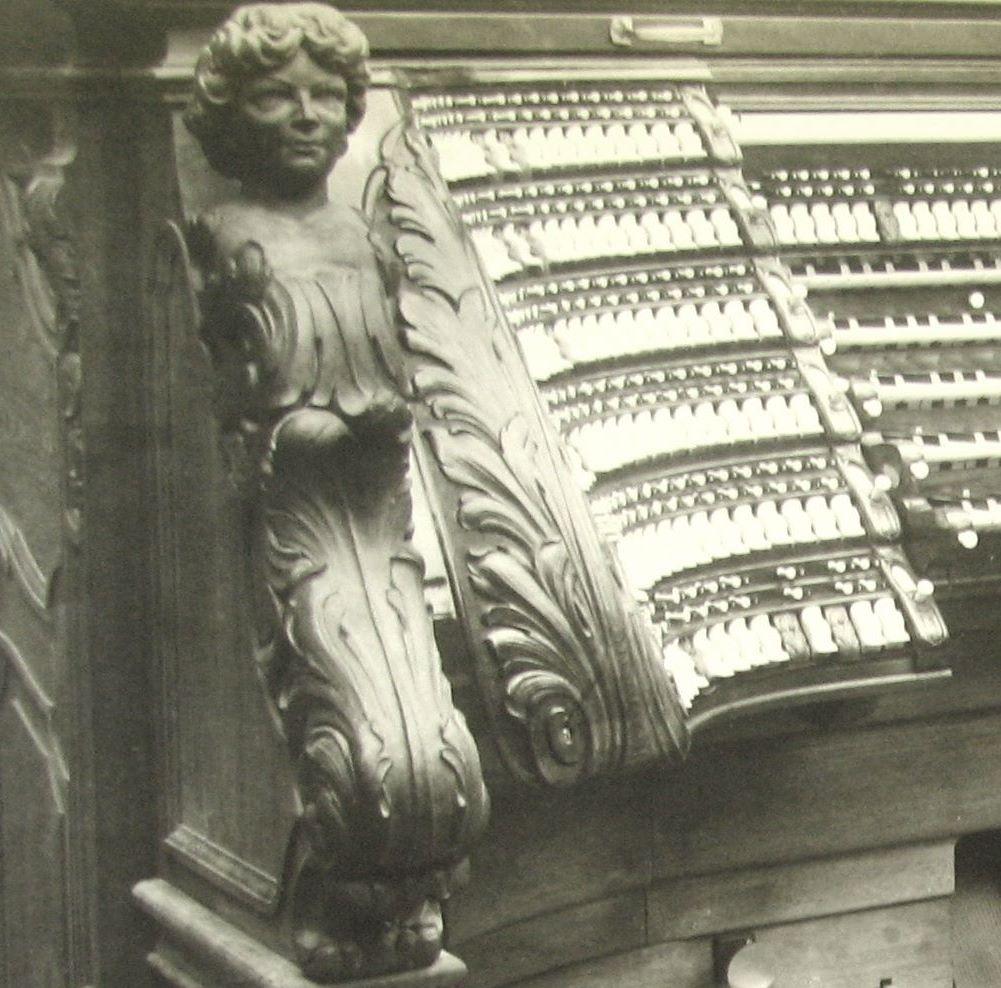 free Roland Arpin et le musée de la